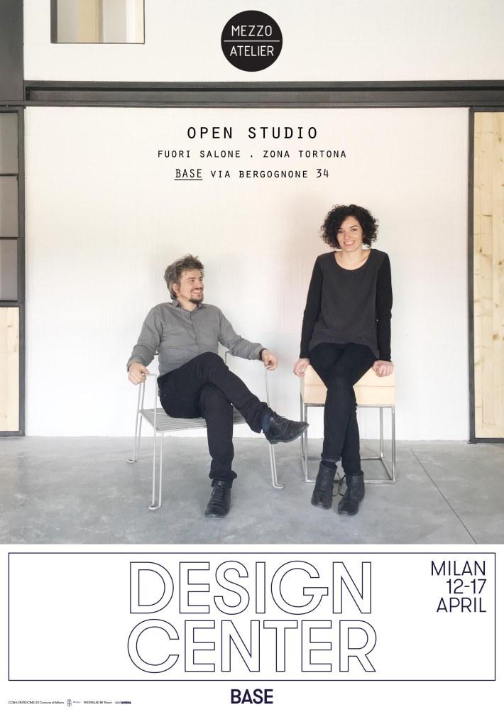 open studio mezzo_low