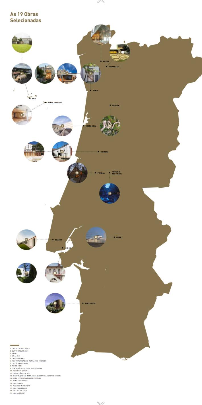 pnam mapa.png