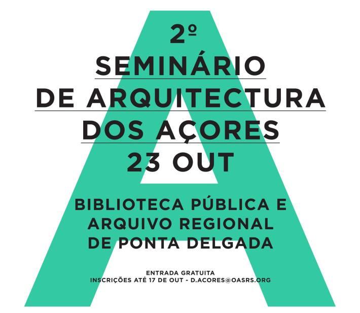 seminario arq. açores2