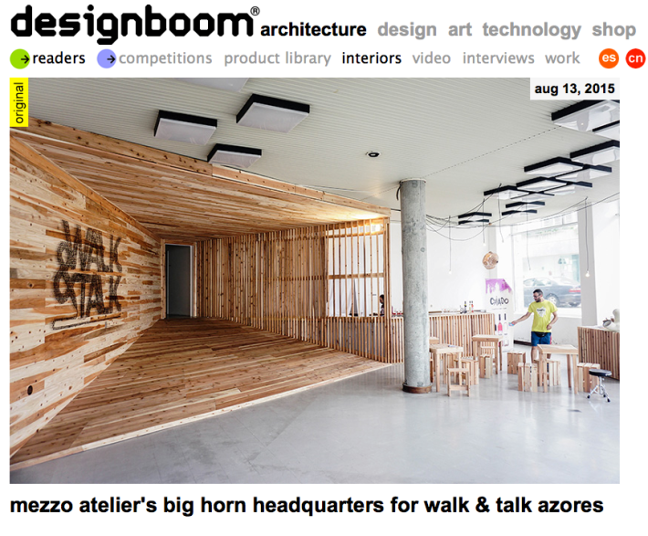 the big horn_mezzo atelier_designboom