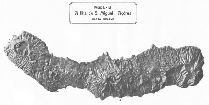 mapa sao miguel copy
