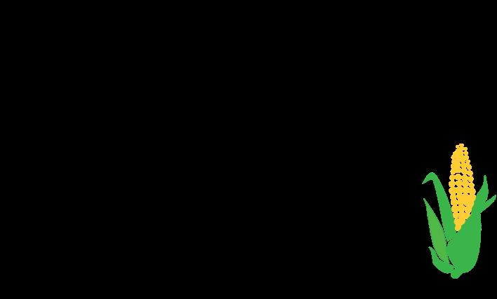 CAFUAO-2