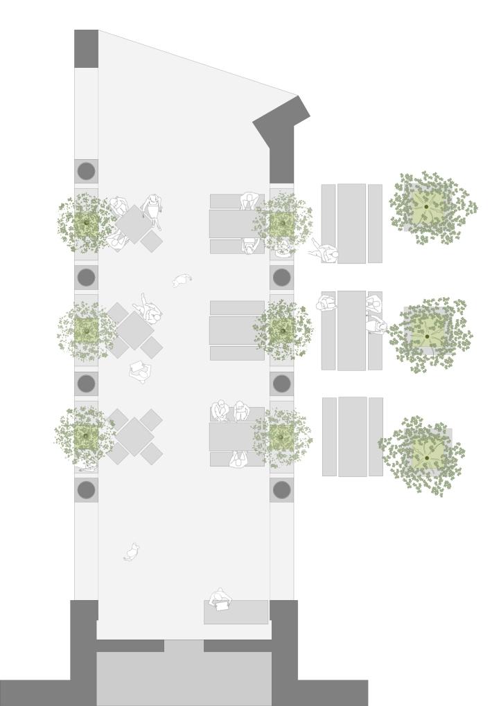 PUB-layout
