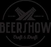 BeerShow BN