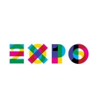 expo2015_740 copia