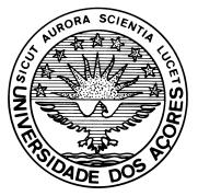 Logo UAç