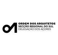 OA_Ass_Sec_Mono_Cmyk_Castelo_Branco
