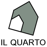 il-quarto-bb