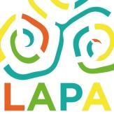lapa-landart-logo-k