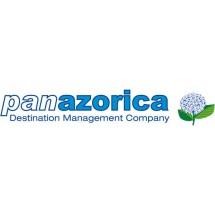 logo-panazorica