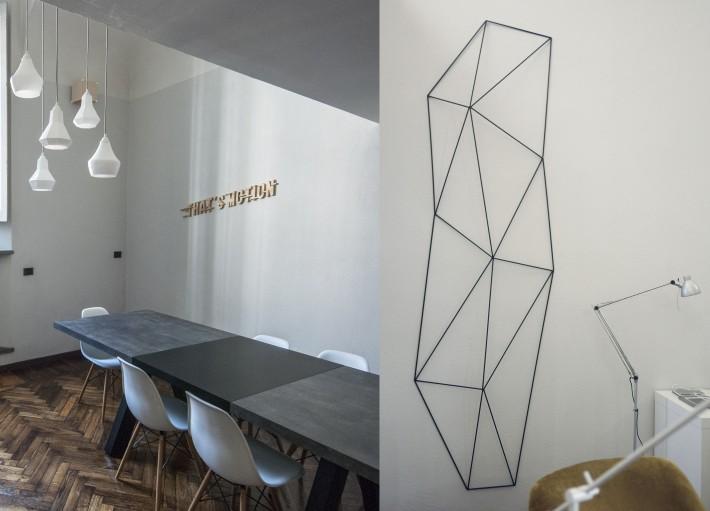 salaingresso_mezzo atelier__Federico Maccagni copia