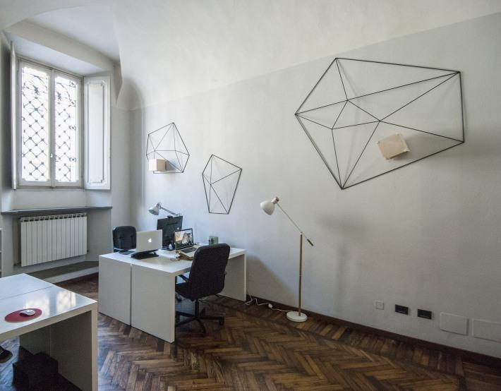 salapiccola_mezzo atelier__Federico Maccagni