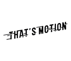 thats-motionok