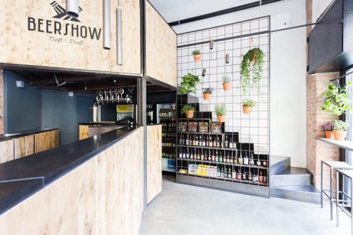 iovene_beershow-1