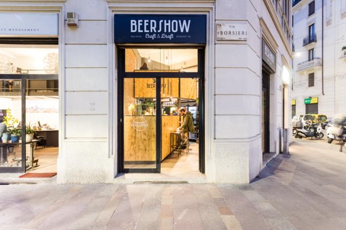 iovene_beershow-43
