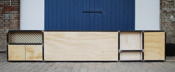 quarto_furniture mezzo atelier 01