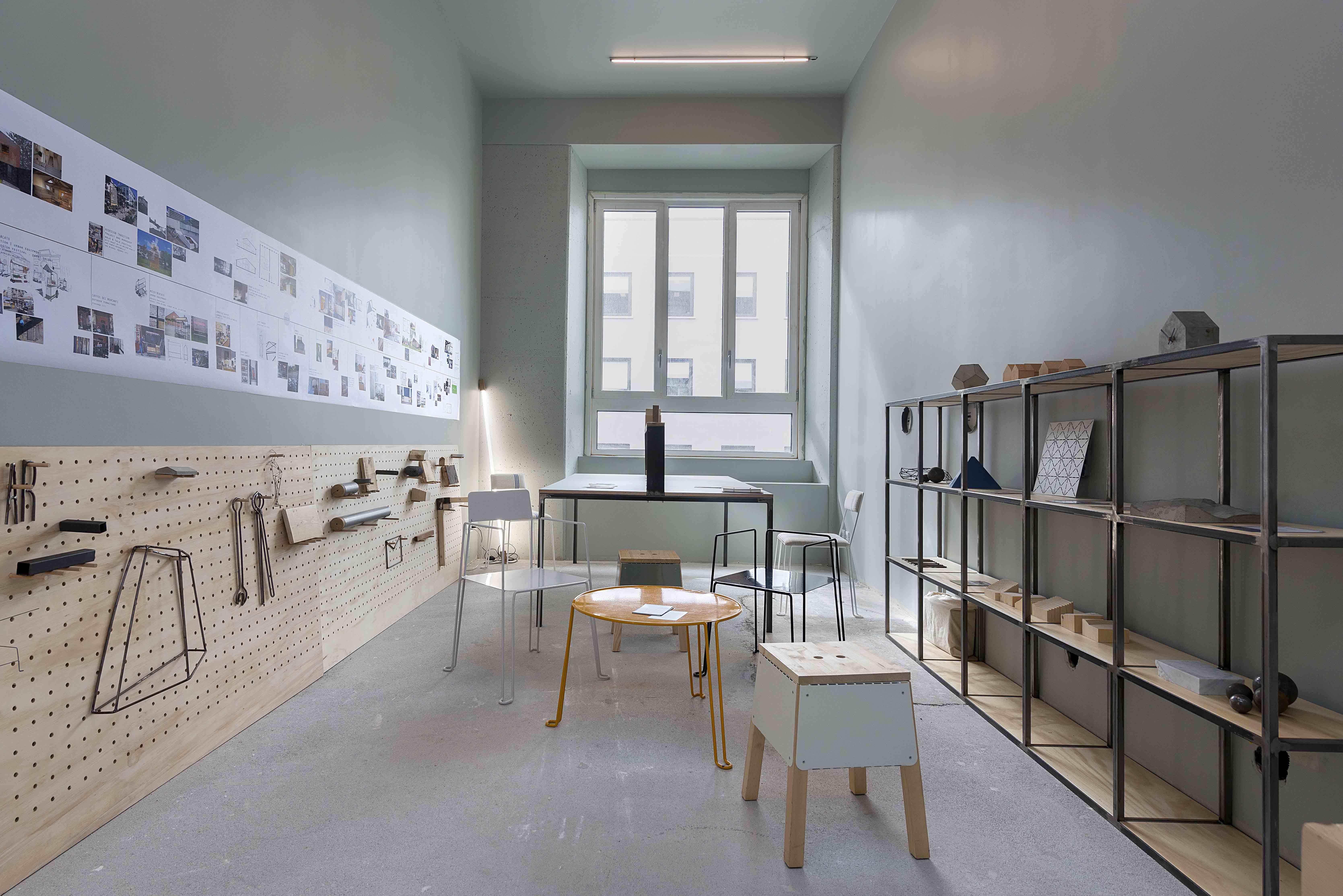 Interior design milano free longhi with interior design for Interior designer milano