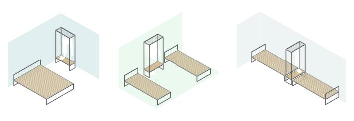 base_ostello-arredi-stanze-02-02