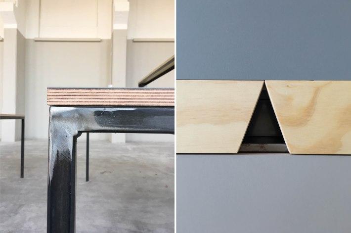 cowork_mezzo-atelier-details-1-low