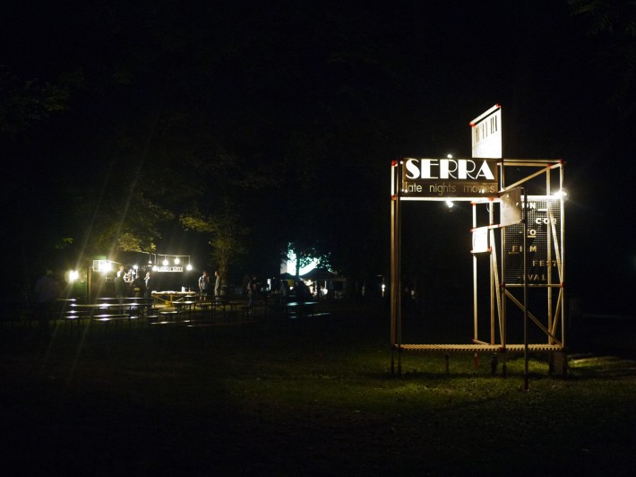 wic_totem-night-02-copia