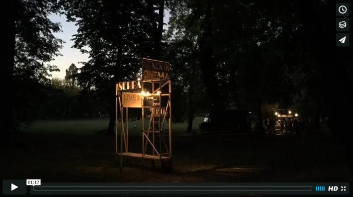 thumbvideo-vimeo