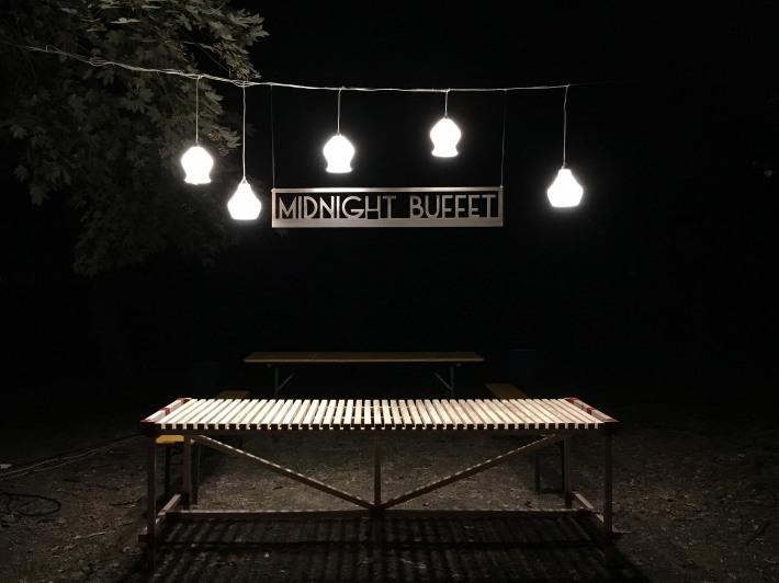 wic_buffet-night