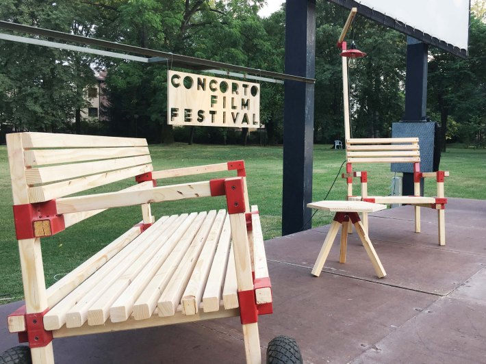 wic_stage-furniture-copy