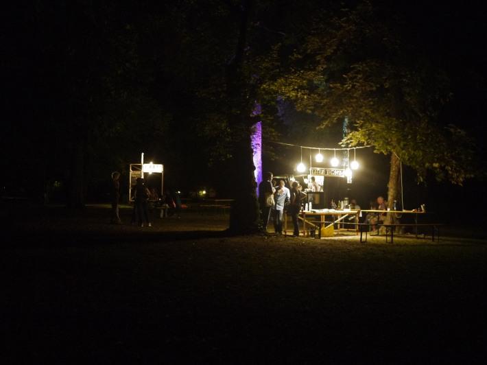 wic_totem-night-buffet-01-copia