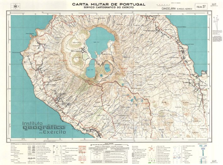 mapa-7cidades2