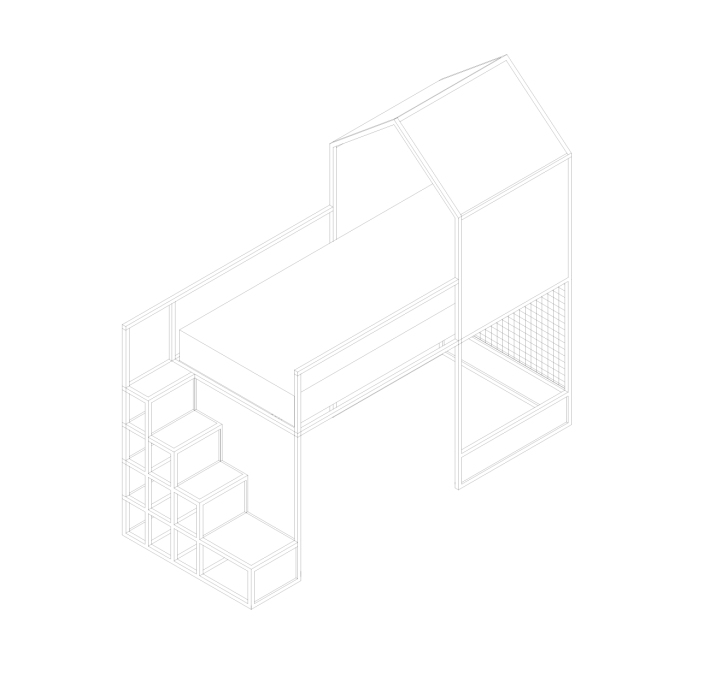 bunkbed2-01-01