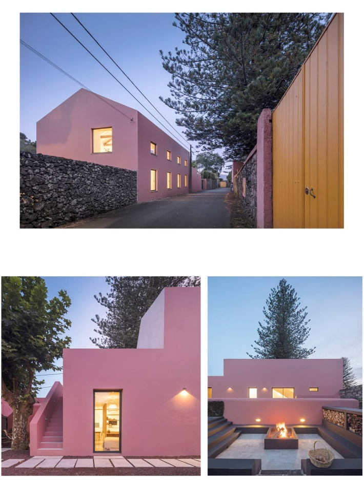Pinkhouse_DZ11