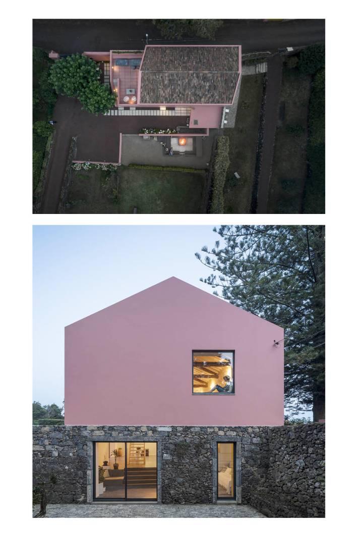 Pinkhouse_DZ12