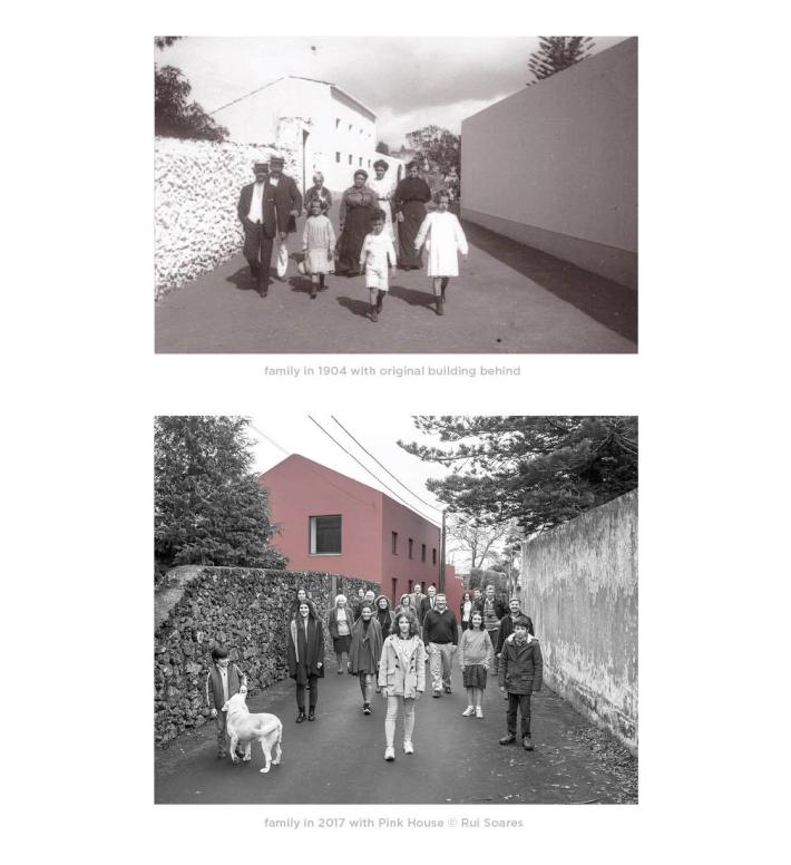 Pinkhouse_DZ15