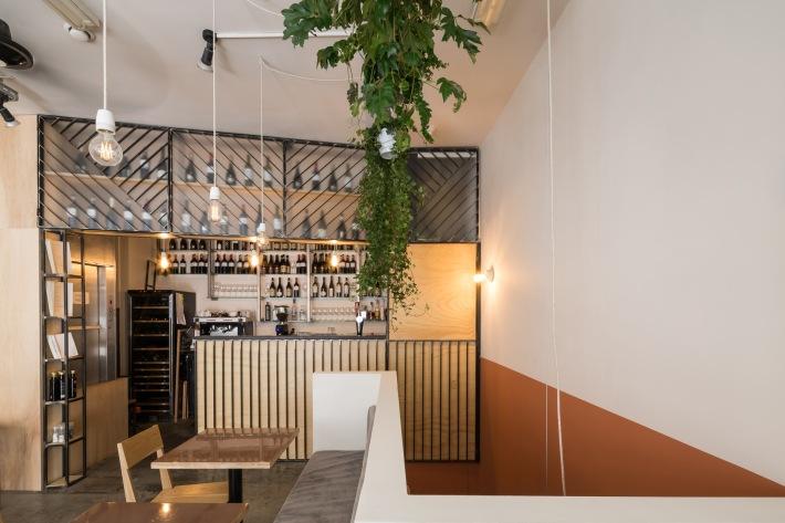 locanda-restaurant-mezzoatelier-amsterdam