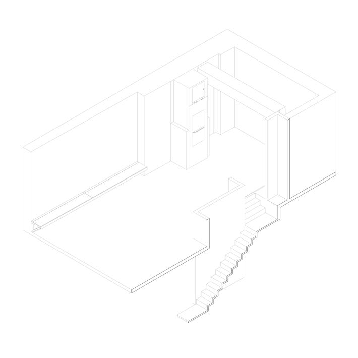 /Users/imac/Dropbox/00_2016/16_Locanda/02_dwg/axonometria 1.dwg