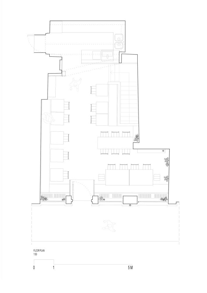 drawings_PLAN 01 FINAL