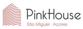 Logo_PinkHouse_Cores