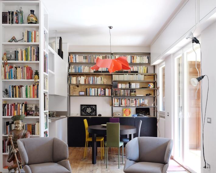 Bookcase0