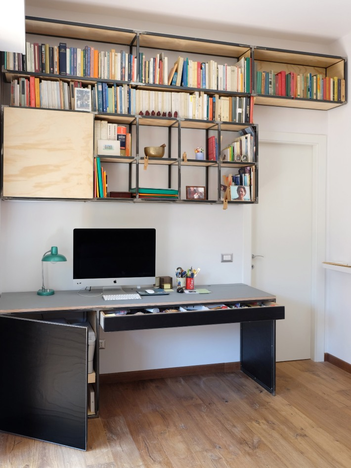 office-desk3-open