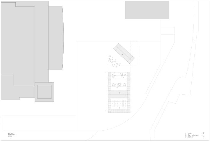Site Plan-01