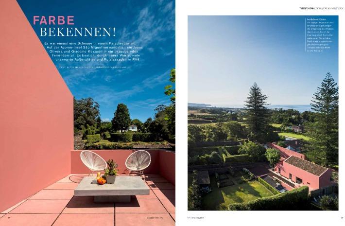 4-18-HÄUSER-Pink-House-1