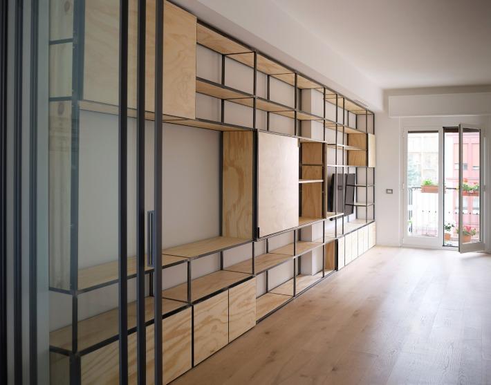 bookcasePM_02