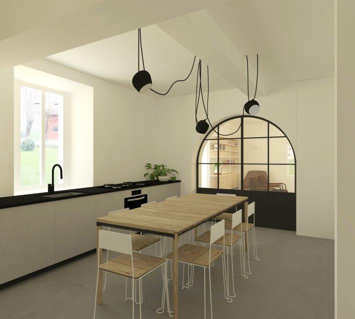 02_cucina